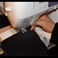 04.croitorie